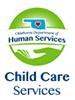 Oklahoma Child Care Services